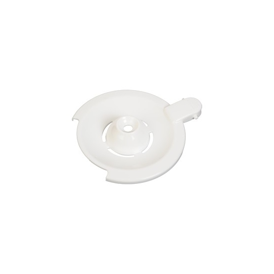 couvercle blanc cafetiere FG1 noveo moulinex SS-200158
