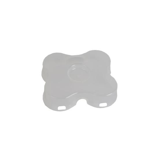 fond de boite a rangement mixeur click and mix moulinex MS-0678468