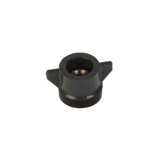 ecrou pour mixeur hapto slimforce et infiny moulinex MS-0A16603