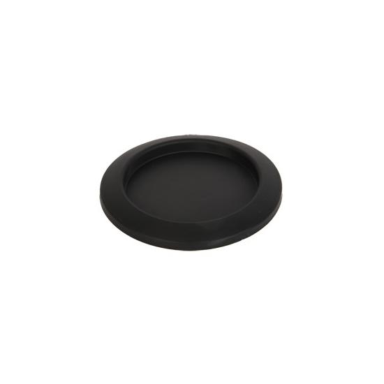 embase mini hachoir pour mixeur slimforce moulinex MS-0A14422