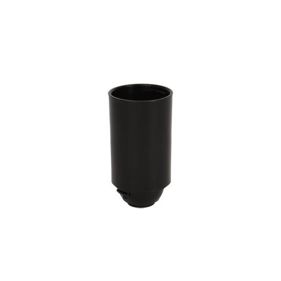 reducteur presse puree pour mixeur slimforce moulinex MS-0A14491