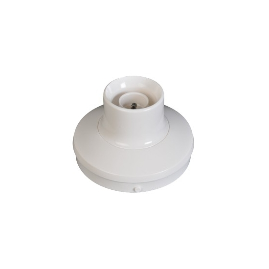 couvercle blanc hachoir mixeur turbomix ultracompact moulinex MS-0695617
