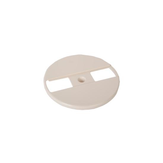 disque support lames pour mixeur optipro moulinex MS-0695608