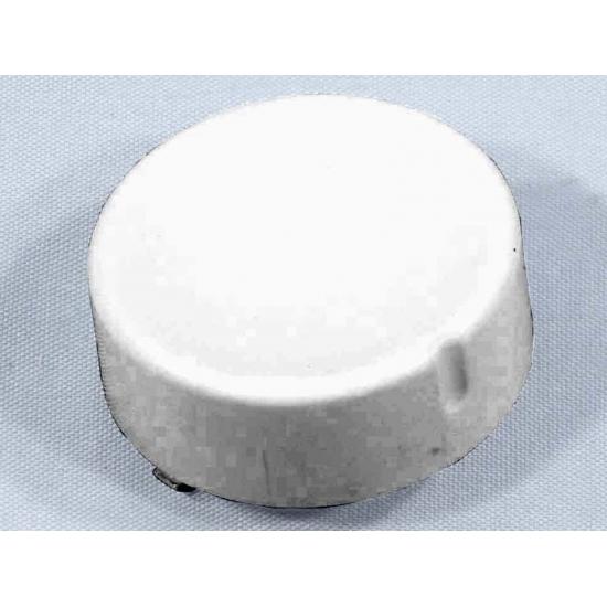 bouton de controle kenwood FP224 KW714370