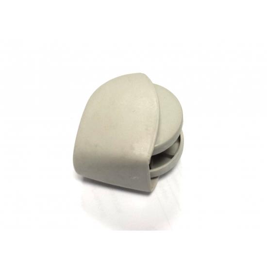 roulette radiateur bain d'huile delonghi 5506000000