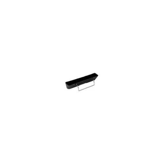bac et support grill viande ultra compact seb TS-01032730