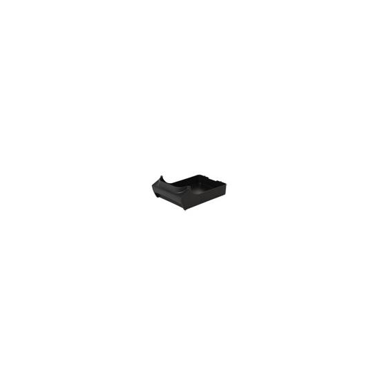 bac inferieur grill viande ultra compact seb TS-01032750