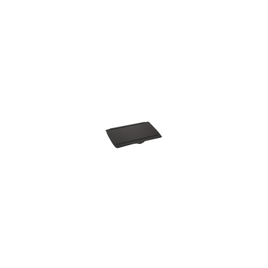 plaque grill viande ultra compact seb TS-01032810