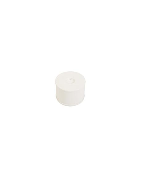cartouche anti calcaire humidificateur rowenta intense aqua xd6050f0