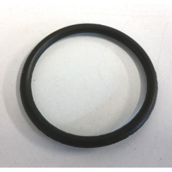joint torique pour resistance de radiateur bain huile delonghi 536571