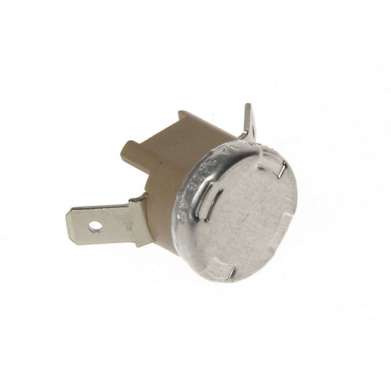 5212810311 - Thermostat 165° centrale repassage Delonghi