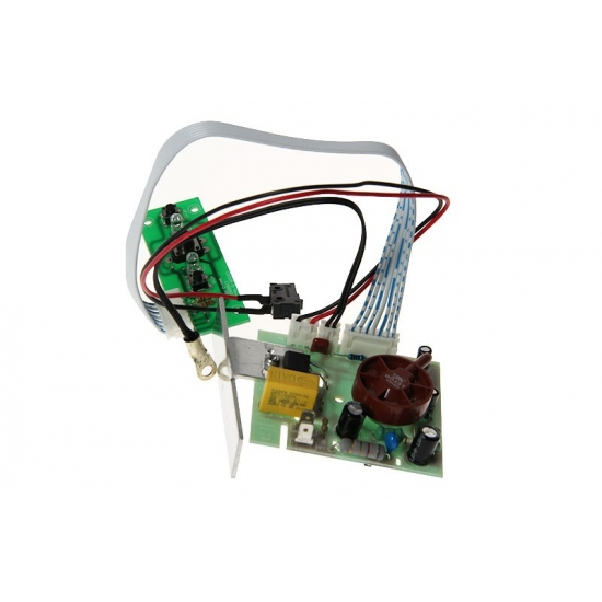 5219210001 - Carte electronique aspirateur balai XLC6550 Delonghi