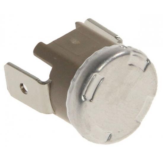 thermostat 160° centrale de repassage PRO1 VVX1 delonghi 5228103500