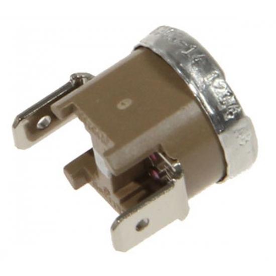 thermostat 165° centrale de repassage VVX2000 PRO2000 delonghi 5228109100