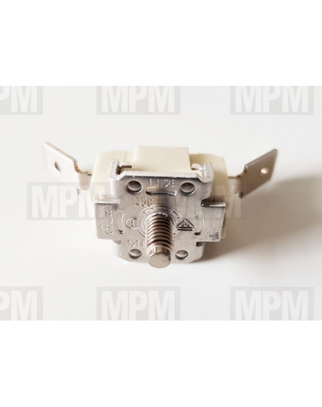5232100000 Thermostat Cafetiere Expresso Delonghi 5232100000