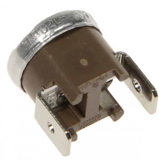 thermostat 100° aspirateur delonghi 5291100100