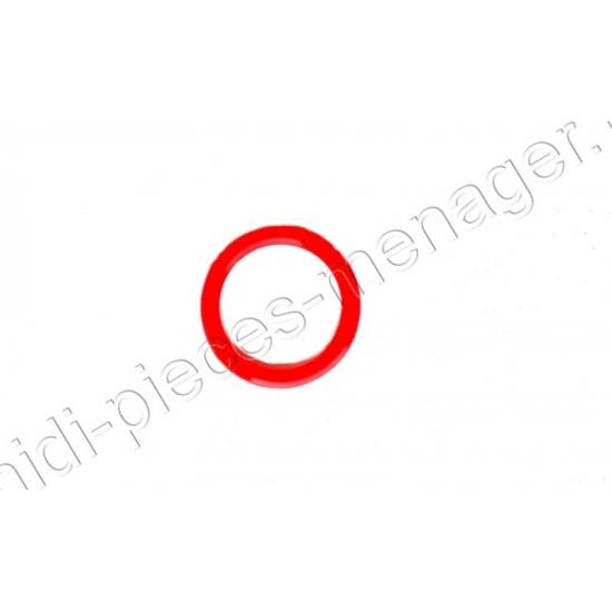 joint de bouchon centrale vapeur delonghi 5312811051