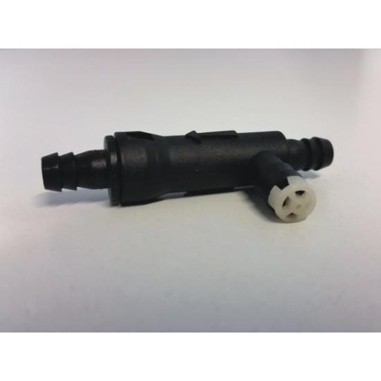 valve centrale de repassage delonghi 5528110500