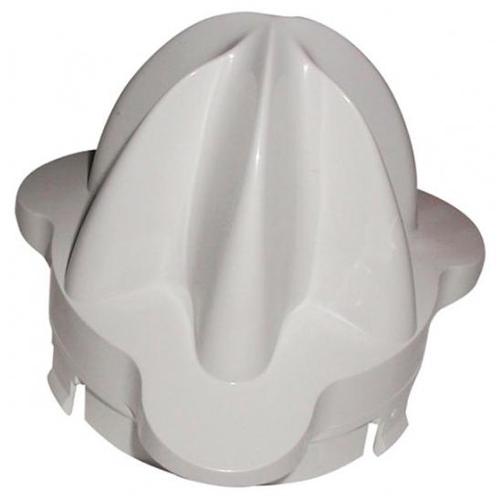 cone presse-agrumes MPZ6 / MPZ6PC braun BR64161627