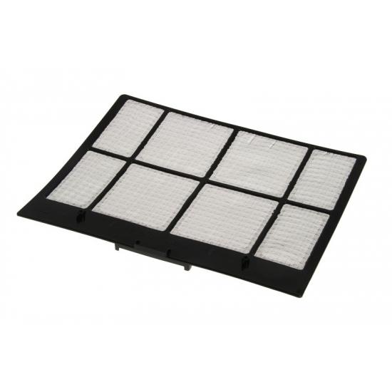 filtre deshumidificateur delonghi GR1865
