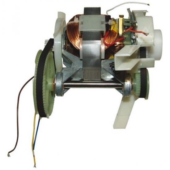moteur complet robot kenwood KW686933