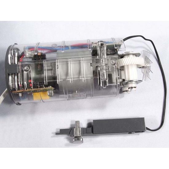 moteur batteur kenwood HM790 KW710543