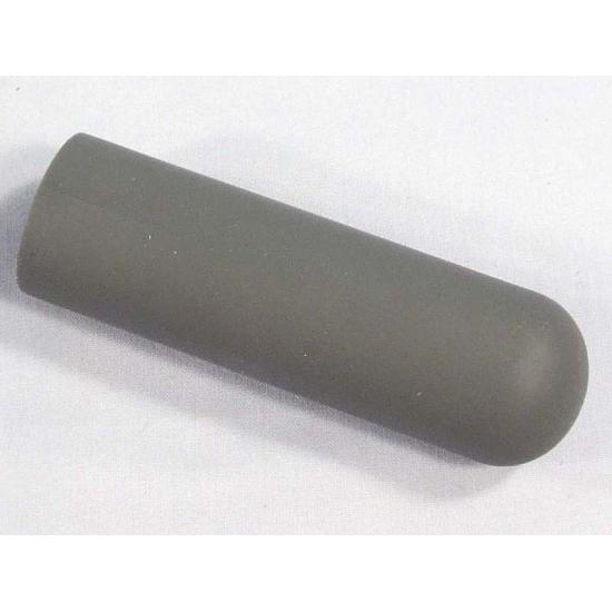 poignee batteur kenwood HM790 KW710544