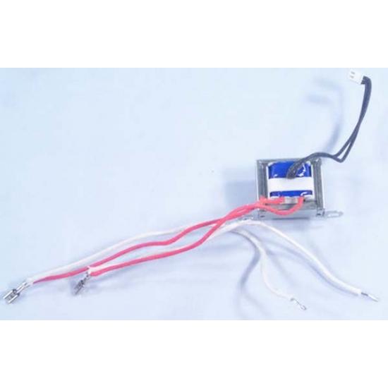 KW710948 - transformateur grille pain TTM31 KENWOOD
