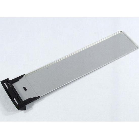 tiroir a miettes grille pain kenwood TTM235 KW712556