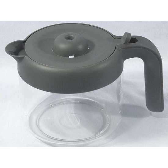 verseuse isotherme cafetiere kenwood KW713066