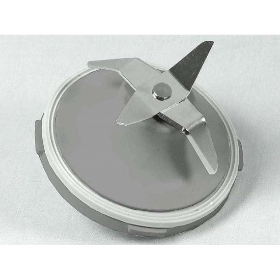 embase couteaux de bol blender kenwood fpm250 KW714295