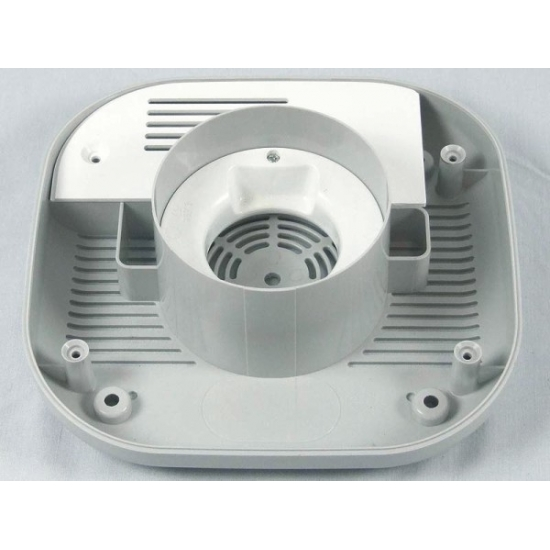 socle gris clair robot multipro kenwood KW714316