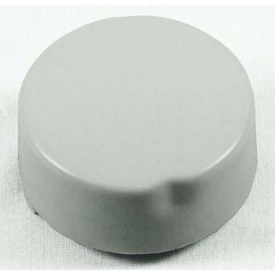 bouton de controle robot multipro FPP225 FPP234 FPP234 kenwood KW714323