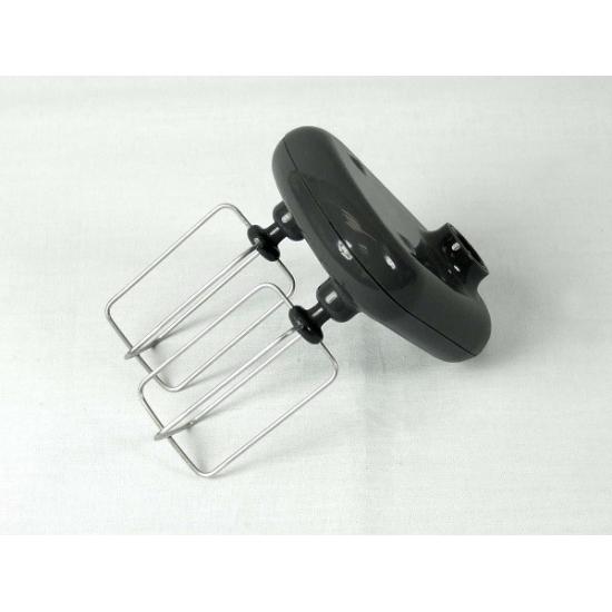 batteur complet robot kenwood fpm264 KW714992