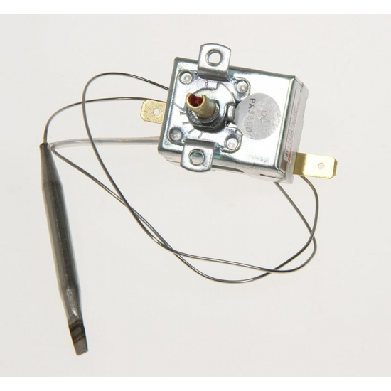 LN1138 - Thermostat friteuse F24 Delonghi