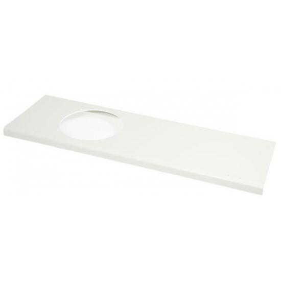 support fenêtre climatiseur PAC delonghi NE1061