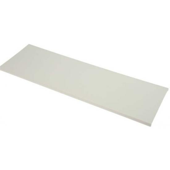 NE1062 - support fenêtre climatiseur PAC delonghi