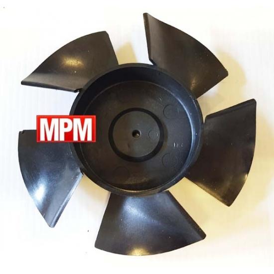helice ventilateur radiateur soufflant DCH delonghi SUN1049