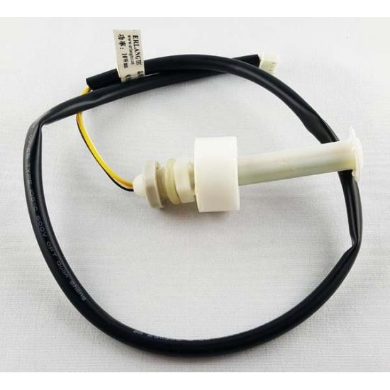 capteur niveau eau climatiseur PACW1 DELONGHI TL1792