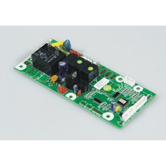 platine electronique climatiseur delonghi TL2440