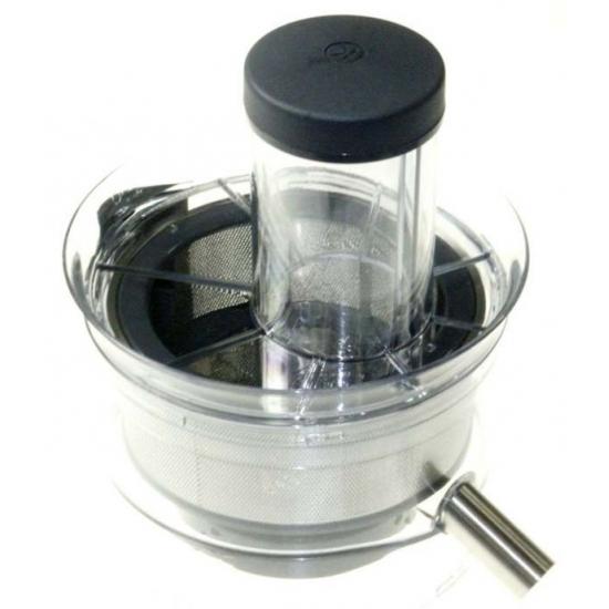 centrifugeuse robot kenwood fp979 KW713178
