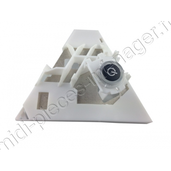 support carte electronique dolce gusto melody KP210 krups MS-622476