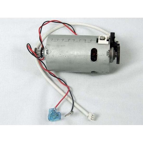 moteur robot cuiseur KCP815 K COOK CCC200WH KENWOOD DELONGHI 5120610041