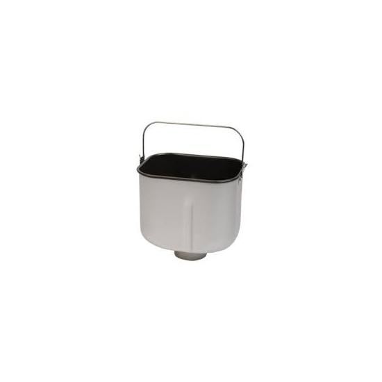 cuve de cuisson anti adhesive machine a pain OW1101 moulinex SS-188072