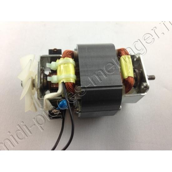 moteur blender multi mini LM12 BL12 moulinex SS-193044