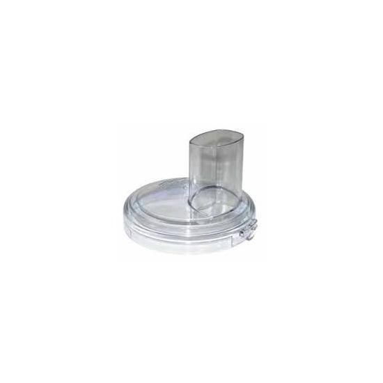 couvercle magimix compact 17223