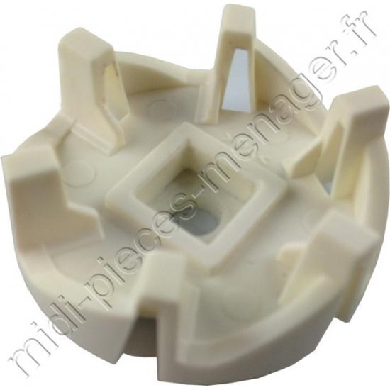 arbre de transmission blender mastermix lm800 moulinex MS-0A11696