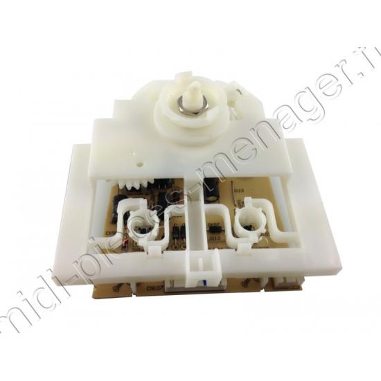 carte elctronique blender mastermix et perfect mix moulinex krups MS-0A11638