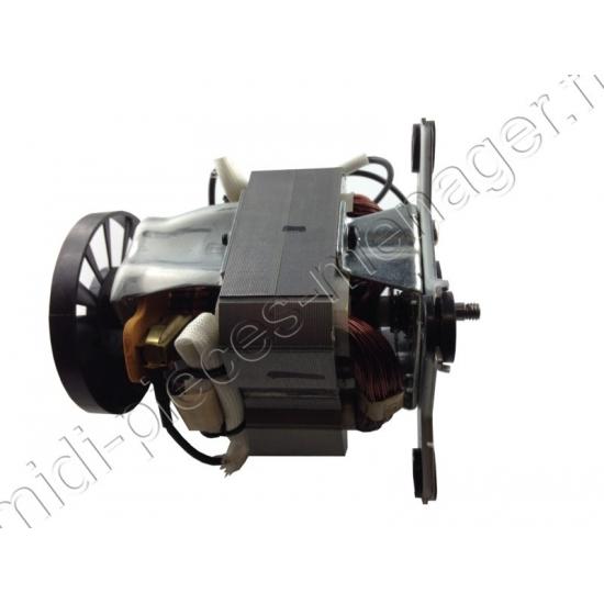 moteur pour blender mastermix moulinex et perfect mix krups MS-0A11625