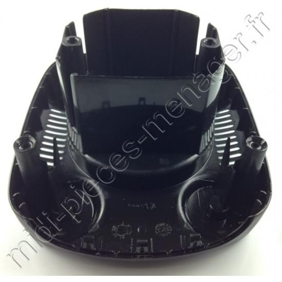 socle noir blender performa LM6208 moulinex SS-149861